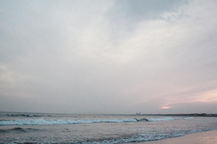 江の島3_d0337698_00470780.jpg