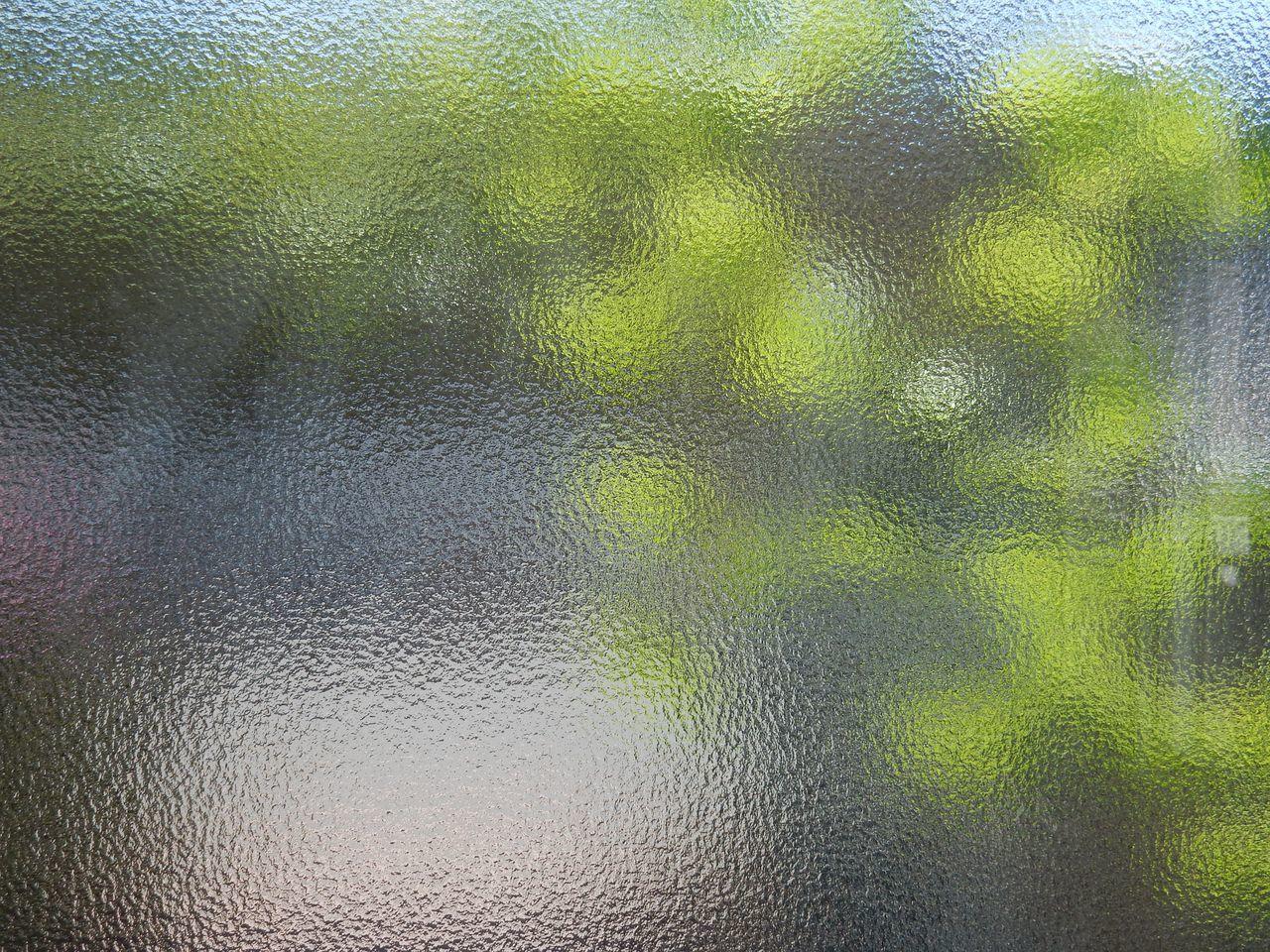今年一番の暑さ_c0025115_22123960.jpg