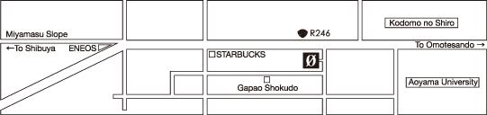 ピーター・バラカンさんとゲスト共演♬ 5月29日(日)渋谷0 Zero→_b0032617_15232465.png