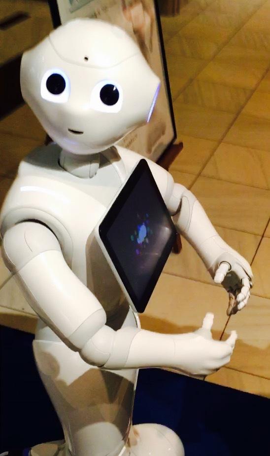 robot_a0168628_11331117.jpg