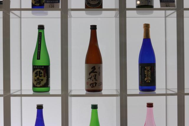 【東京農業大学「食と農」の博物館】_f0348831_22040007.jpg