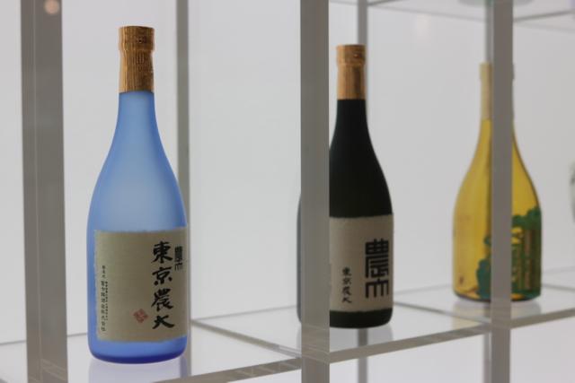 【東京農業大学「食と農」の博物館】_f0348831_22040087.jpg