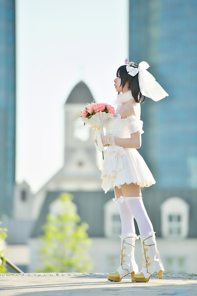 光兎希゛ さん[Mitsuusagi] 2016/05/05 TFT (Ariake TFT Building)_f0130741_1125465.jpg
