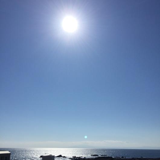 Beach mayu yoga@葉山一色 2016   5月〜7月の日程です_a0267845_22492378.jpeg