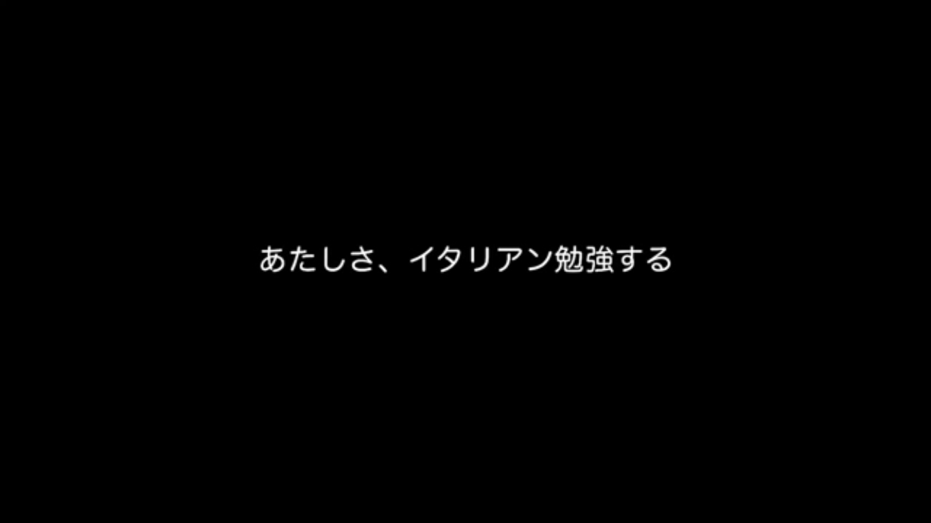 b0136045_09321793.jpg