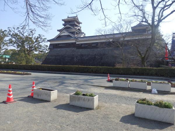 熊本の風景(熊本頑張れ2)_f0337554_17233603.jpg