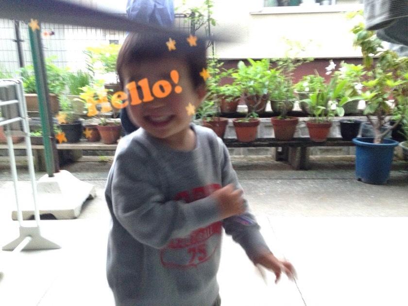 a0295764_14355106.jpeg
