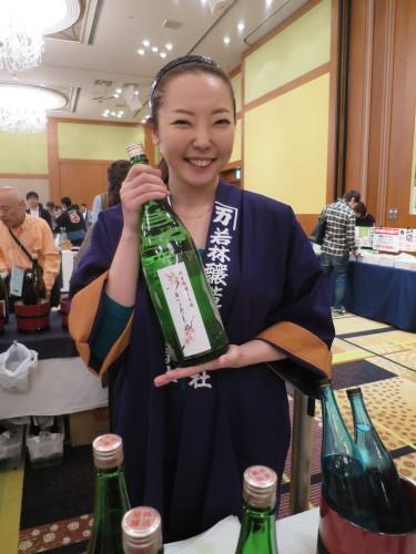 長野の酒メッセ_a0310573_20024157.jpg