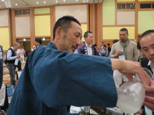 長野の酒メッセ_a0310573_20043863.jpg
