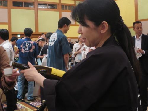 長野の酒メッセ_a0310573_20045458.jpg