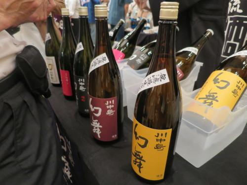 長野の酒メッセ_a0310573_20050060.jpg