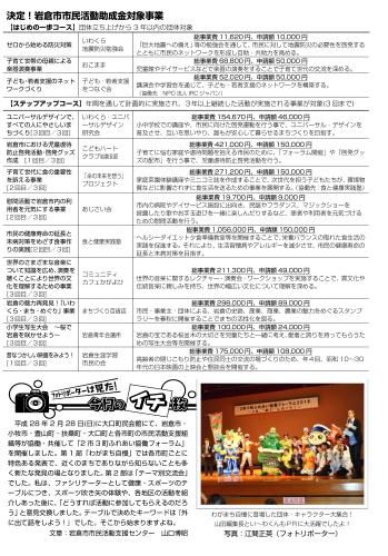 【28.4月号】岩倉市市民活動支援センター情報誌かわらばん43号_d0262773_15051786.png