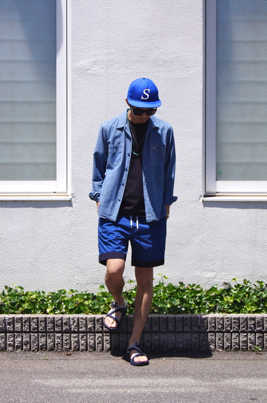 Spring / Summer EXTRA SALE Items Styling. _f0020773_1991656.jpg