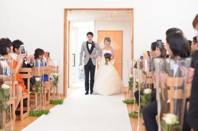 Happy Wedding!! K&K_e0120789_17511223.jpg