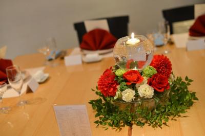 Happy Wedding!! K&K_e0120789_17545675.jpg