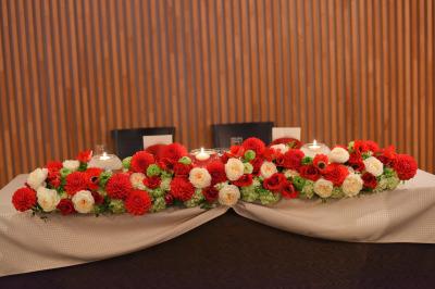 Happy Wedding!! K&K_e0120789_17551182.jpg