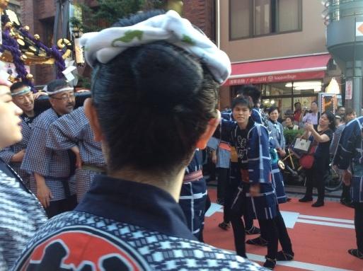 今日は下町浅草へ_b0210699_17570721.jpg