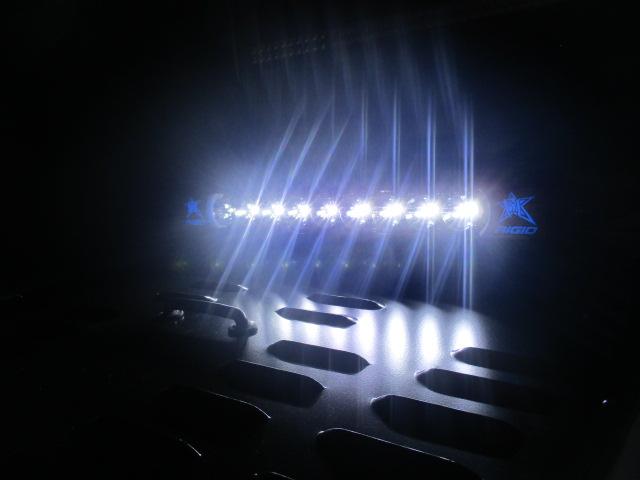 JK ラングラー カスタム 納車完成!! と、足周り外装パーツ取り付けご依頼_b0123820_10302889.jpg