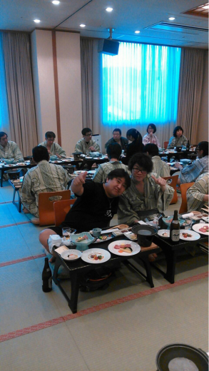 いざ九州3‼️_e0166762_21411472.jpg