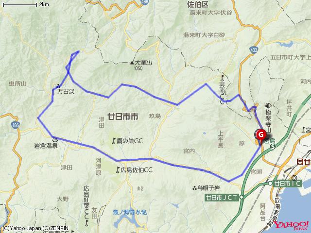 6月4日(土)「voyAge cycling \'大蟲咖哩駈ri\' 094」_c0351373_1641717.png