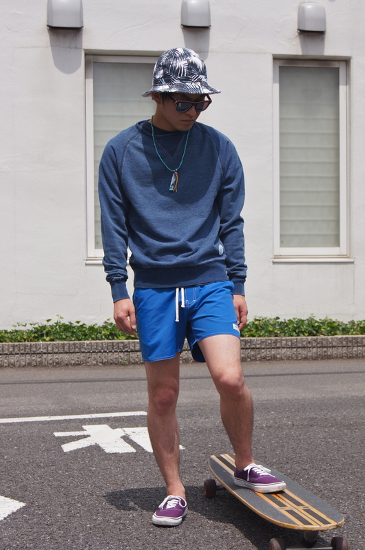 Spring / Summer EXTRA SALE Items Styling. _f0020773_1943746.jpg