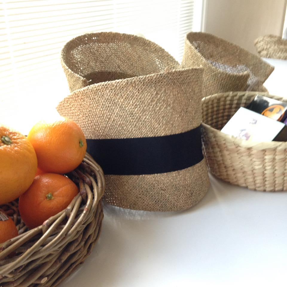 straw hat_b0195783_10561949.jpg
