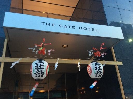 雷門の快適HOTEL_b0210699_00275077.jpg