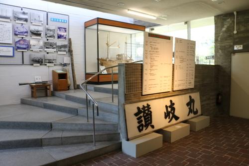 高松近郊の名所・旧跡・6_c0075701_22252666.jpg
