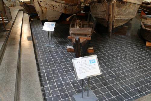 高松近郊の名所・旧跡・6_c0075701_22253244.jpg