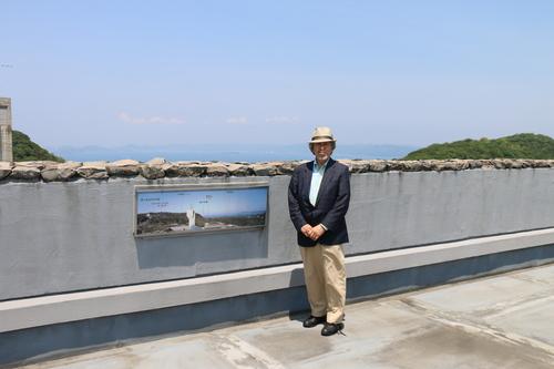 高松近郊の名所・旧跡・7_c0075701_2232448.jpg
