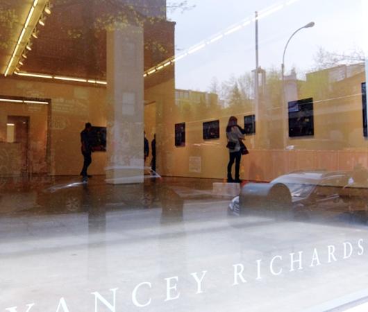 NYチェルシーのギャラリー街、ハイラインの影響で家族で楽しめる展示増えてるかも?_b0007805_237552.jpg