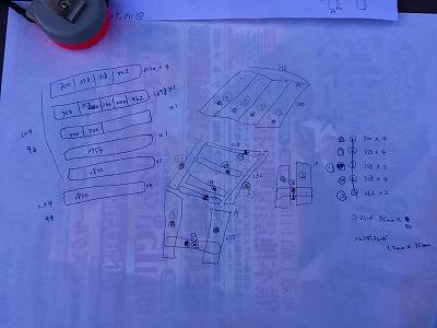 b0062010_11495568.jpg