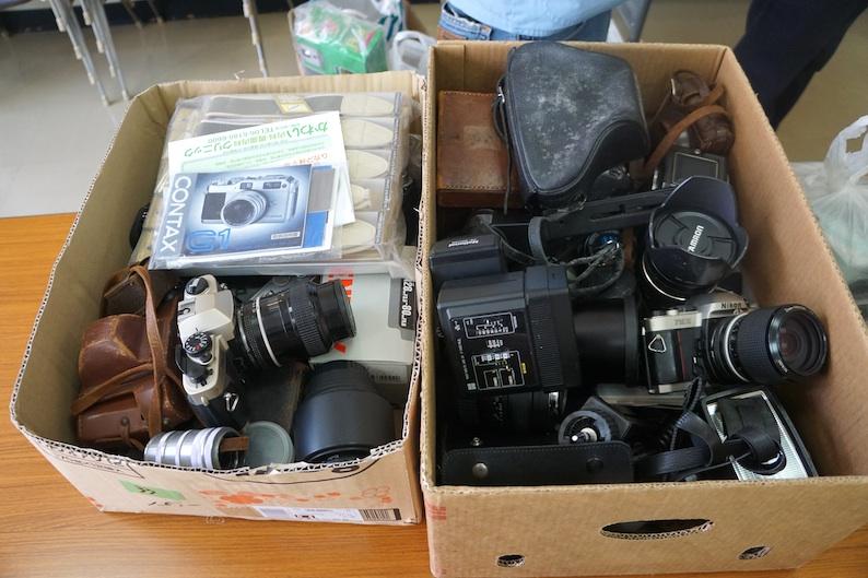 手作りカメラ5月例会・・・・・・push-pull_d0138130_10522029.jpg