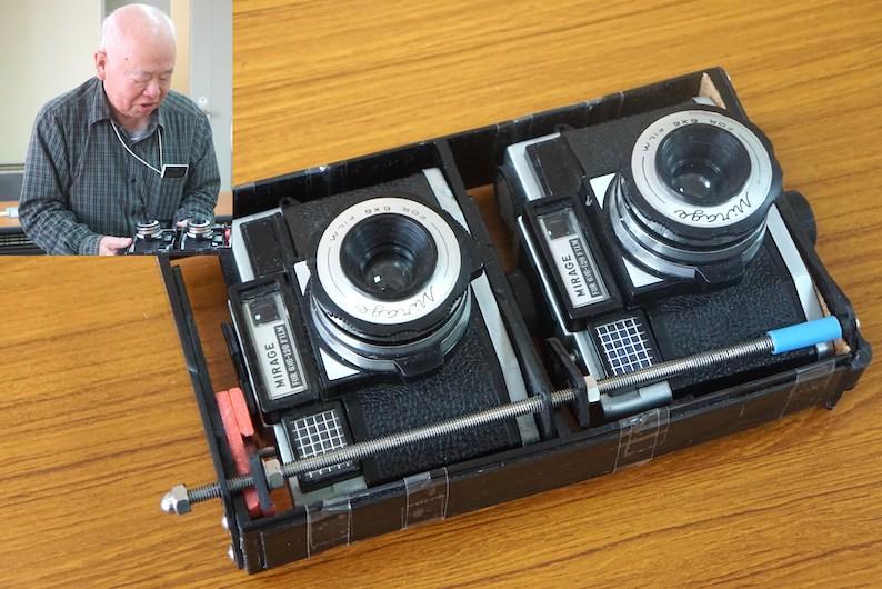 手作りカメラ5月例会・・・・・・push-pull_d0138130_10541015.jpg