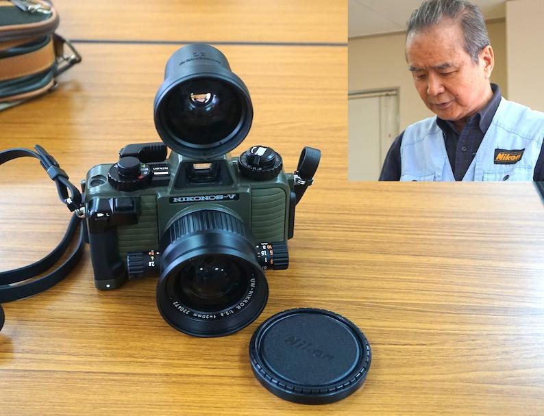 手作りカメラ5月例会・・・・・・push-pull_d0138130_1055338.jpg