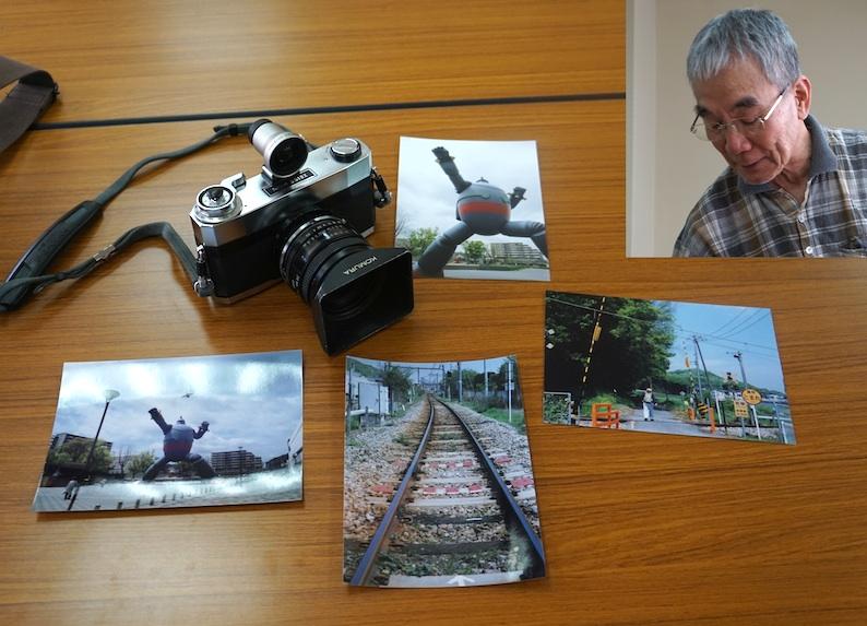 手作りカメラ5月例会・・・・・・push-pull_d0138130_10555084.jpg
