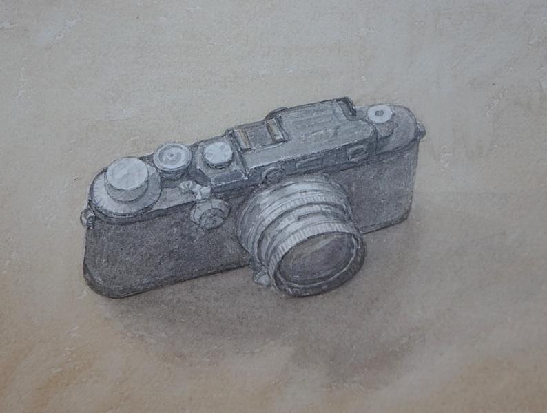 手作りカメラ5月例会・・・・・・push-pull_d0138130_10564714.jpg