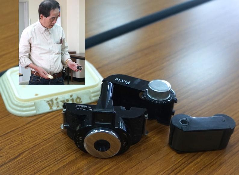 手作りカメラ5月例会・・・・・・push-pull_d0138130_1057475.jpg