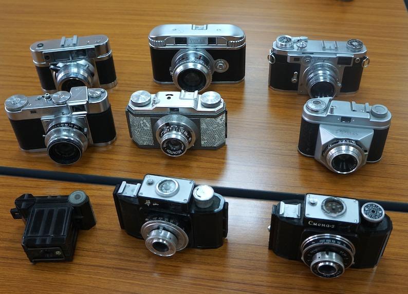 手作りカメラ5月例会・・・・・・push-pull_d0138130_10575517.jpg