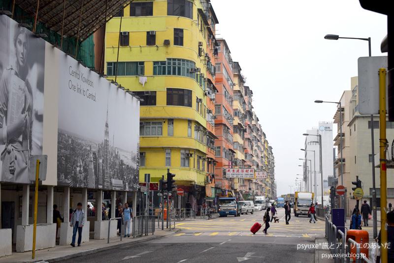 香港建築案内_e0131432_13404813.jpg