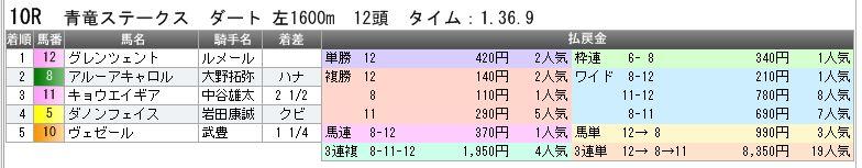 c0030536_1882164.jpg