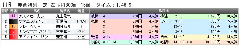 c0030536_1884227.jpg