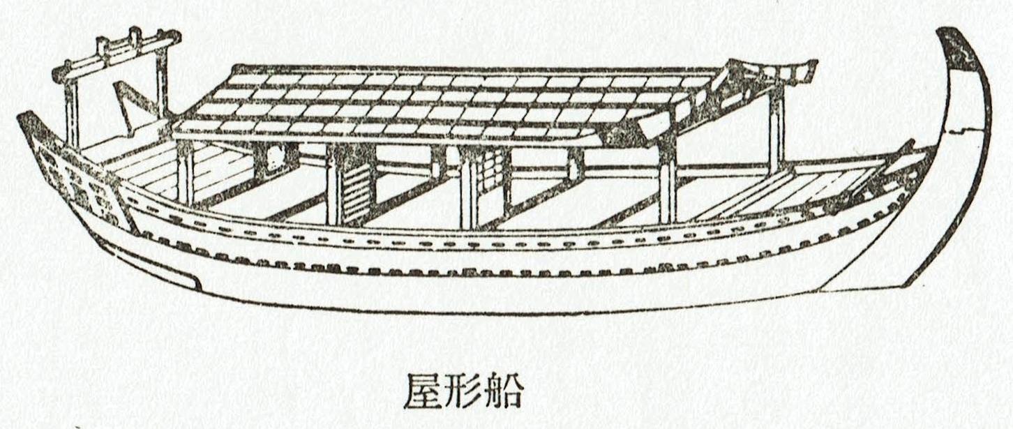 大江戸歴史散歩を楽しむ会