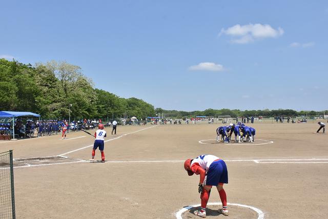 栃木県関東予選 結果と決勝戦_b0249247_22114199.jpg