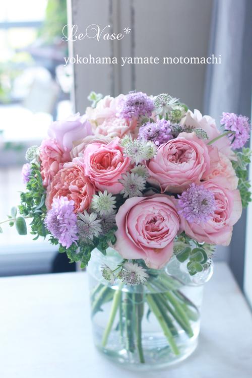 花教室メンバー募集♪_e0158653_17322441.jpg