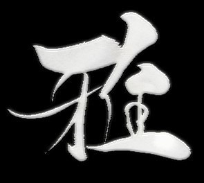 平安絵巻 [葵祭] _a0157263_22054775.jpg