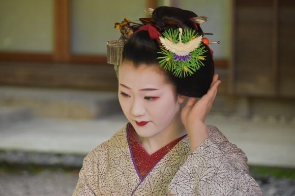 祇園東ぞめき 富多愛_f0347663_10493417.jpg