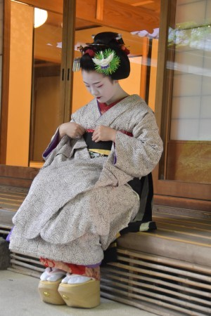 祇園東ぞめき 富多愛_f0347663_10521020.jpg