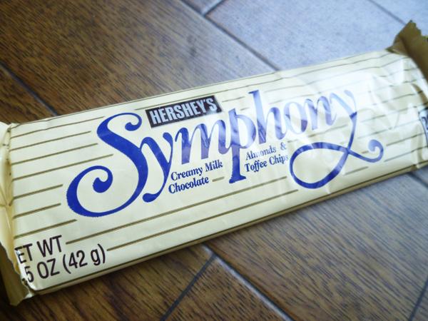 The Hershey Company Symphony_c0152767_19392018.jpg