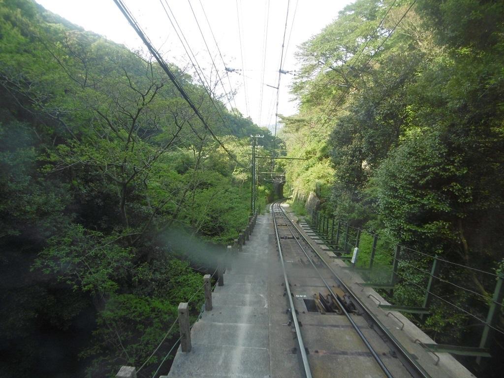 六甲山縦走_f0205367_22073907.jpg